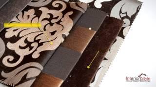 Мебельная ткань POETRY Арт.: MT-01072