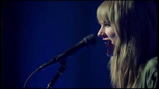 Taylor Swift   Delicate (acoustic Live)