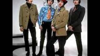 The Kinks- All Day and All of the Night