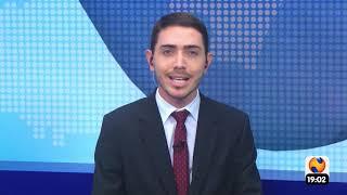NTV News 26/02/2021