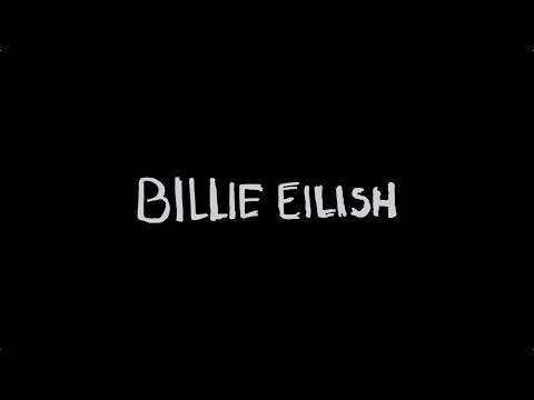 ビリー・アイリッシュ『ホエン・ウィー・オール・フォール・アスリープ、ホエア・ドゥー・ウィー・ゴー?』ビリー・アイリッシュ - アルバム『ホエン・ウィー・オール・フォール・アスリープ、ホエア・ドゥー・ウィー・ゴー?』