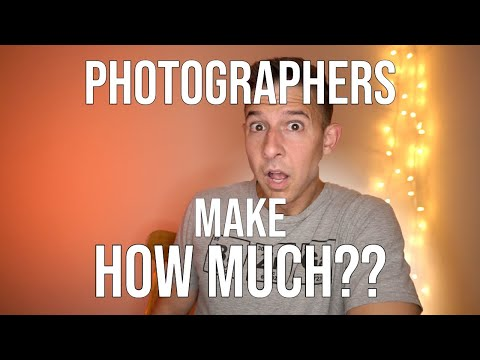 , title : '6 Things I WISH I Knew BEFORE Becoming a PROFESSIONAL PHOTOGRAPHER | Photography Tips & Advice