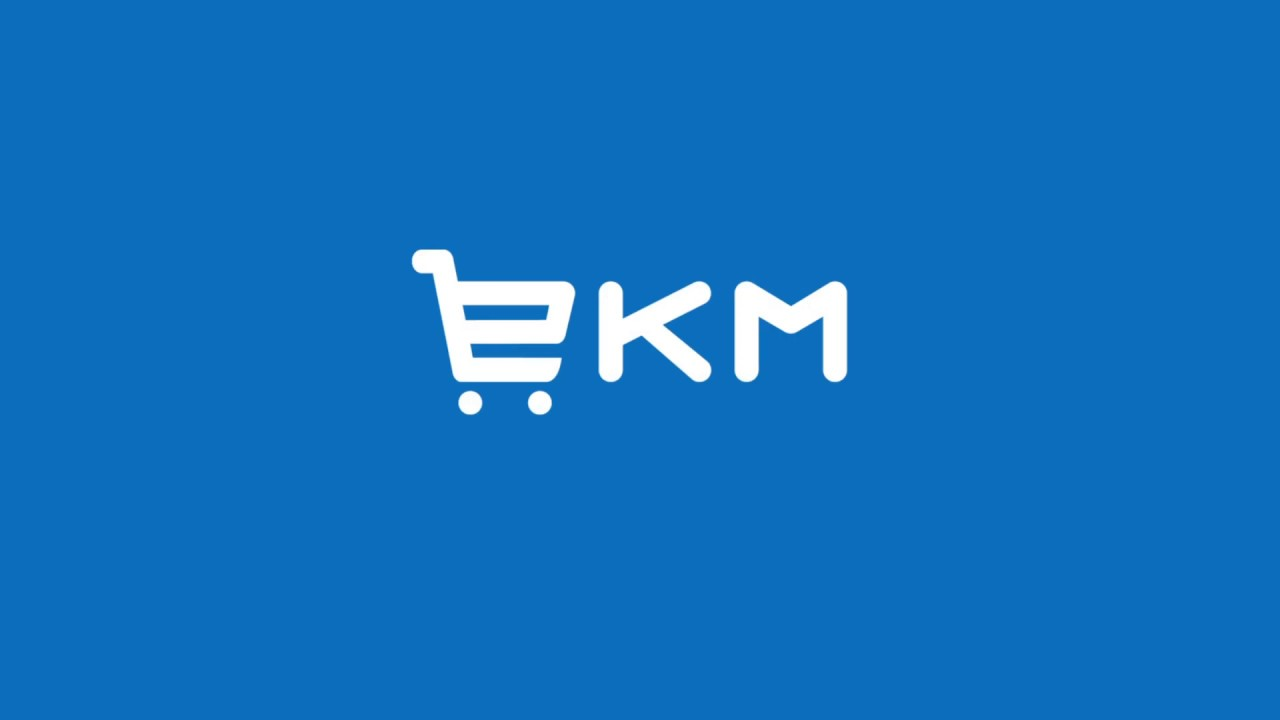 EKM platform preview - All the tools you need to sell online