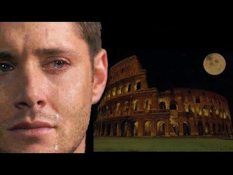 , title : 'L'addio che mancava (Biagio Antonacci) TESTO'