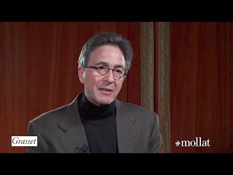 Aquilino Morelle - L'abdication