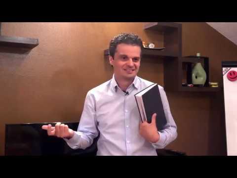 Zdravko Vučinić: Kako smo izopačili sliku o Bogu