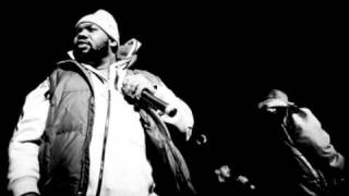 Raekwon & Carlton Fisk Freestyle (Doo Wop)