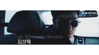 The K2  Official FMV Teaser  Ji ChangWook X Yoona  Fight  Choir OST