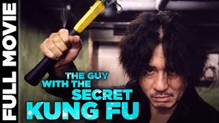 The Guy With The Secret Kung Fu 1980  Joe Law  Jackie Chan  Meng Fei   Hollywood Movie