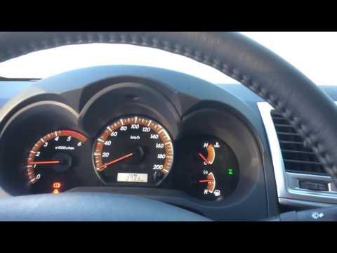Запуск дизельных авто в мороз (Подборка) Diesel Engines on a Frosty Russian's Weather видео