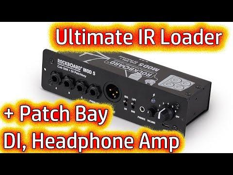 Rockboard En Home Videos Html