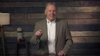 Who wrote Ephesians? | Clinton E. Arnold