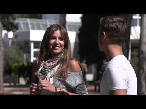 Dating Girl Reims