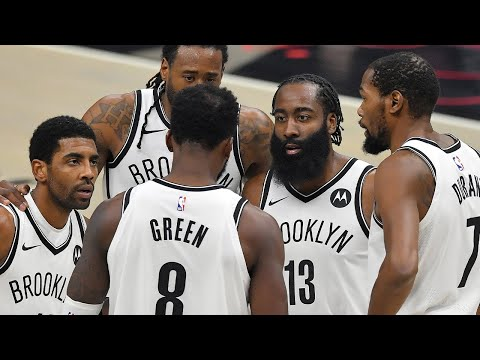 The Rampant Creation Of NBA Super Teams: Is LeBron James To Blame?