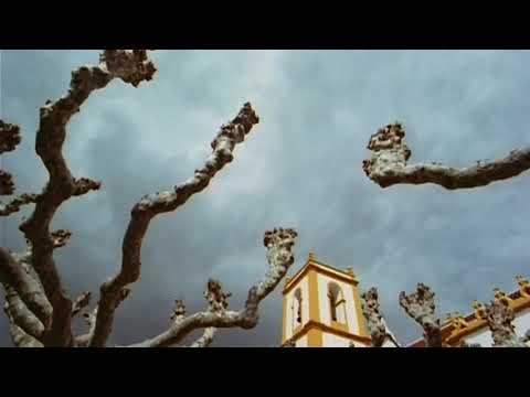 Азорские острова: город Ангра-ду-Эроишму и другие достопримечательности / Португалия