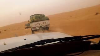 تهريب في جزائر تحيا ناس ورقلة والدبداب تحيا ناس الصحراء إنتاج بو سيفي الله اكبر