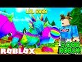 ROBLOX NOOB VS PRO ROBUX SPENDER ROBLOX DRAGON KEEPER