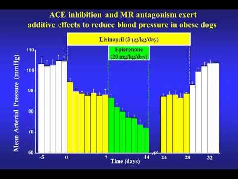 Intrakranielle Hypertension Ursachen und Behandlung