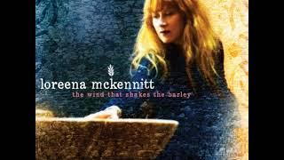Loreena McKennitt  -  Down By the Sally Gardens