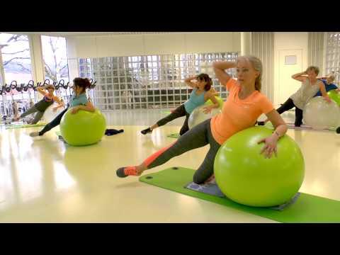 Die Behandlung der vaskulösen Sternchen auf den Beinen bei der Schwangerschaft