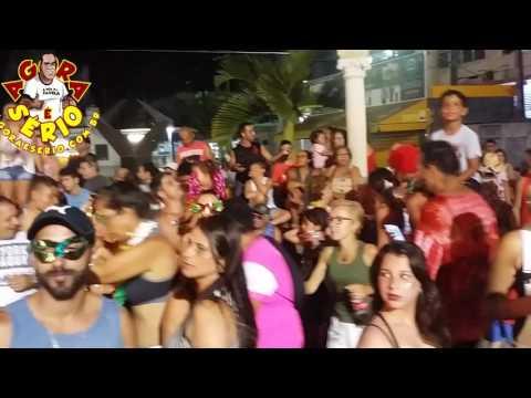 Carnaval em Peruíbe marchinhas