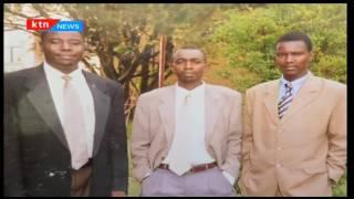 Kisengerenyuma: Zamu ya Oscar Sudi ambaye ni Mbunge wa Kapseret