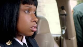 Call Me Crazy: A Five Film (2013) Video