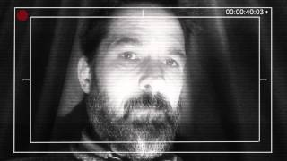 Vidéo by Billy Campbell on Bring Back the 4400