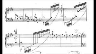 Dance of the Hours (Amilcare Ponchielli)