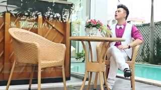 [ MV ] Người Anh Từng Yêu - Duy Anh