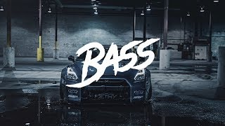 🔈BASS BOOSTED🔈 CAR MUSIC MIX 2019 🔥 BEST EDM, BOUNCE, ELECTRO HOUSE #9