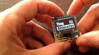 ssd1306 i2c Issue #576 esp8266/Arduino GitHub