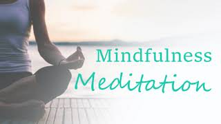 10 Minute Mindfulness Guided Meditation Joy Peace Happiness Gratitude