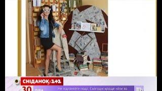 Бібліотеки України фото