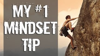 My #1 Network Marketing Mindset