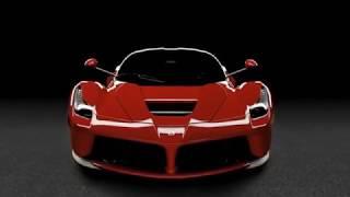 10 САМЫХ ДОРОГИХ МАШИН ФУТБОЛИСТОВ! cамые дорогие машины в мире