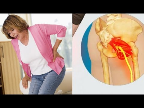 Hipertenzija je uzrokovana nedostatkom