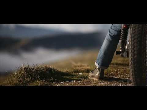 mp4 Harley Italy, download Harley Italy video klip Harley Italy