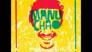 Manu Chao - Desaparecido (Estacion Mexico)