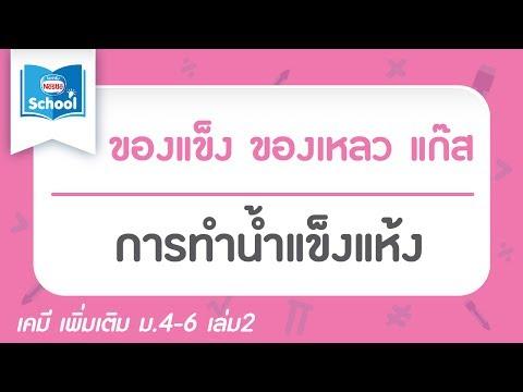 วิดีโอวิธี Exciter สำหรับผู้หญิง