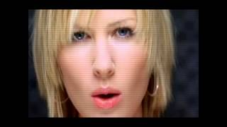 DIDO Faithless feat  Last this day
