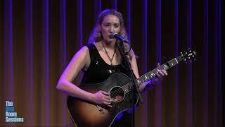 Hannah Aldridge - Lonesome