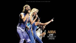 ABBA - The Name Of The Game/Eagle Live At Wembley Arena 1979 (Vinyl Version)