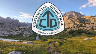 I Filmed Every Mile of the Continental Divide Trail