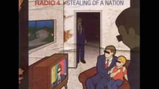 The Death Of American Radio - Radio 4