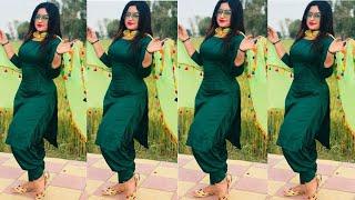 Latest 30+ Punjabi Suit Designs 2020 | Latest Punjabi Patiala Salwar Suits Designs Boutique Style
