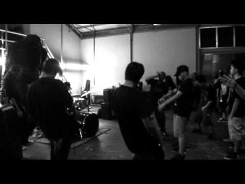 toxemia - soul calibre