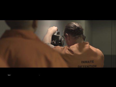 Phora - Deeper Than Blood [Official Music Video]