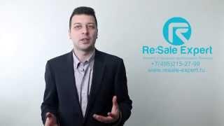 Почему стоит покупать готовый бизнес?