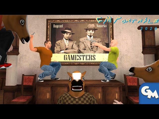 5 Mobile Games Like Among Us That Are Just As Fun